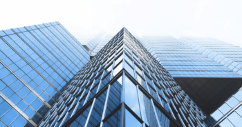 What Is a Multi-Entity Company? 6